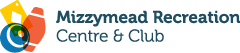 Mizzymead Recreation Centre & Club Logo